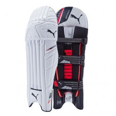 Puma evoPOWER SE Batting Pads