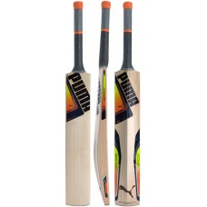 Puma evoSPEED 3 Cricket Bat