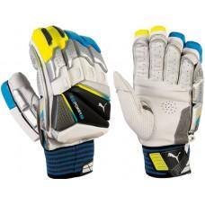 Puma evoPOWER 1 Batting Gloves