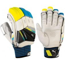 Puma evoPOWER 3 Batting Gloves