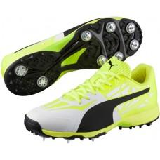 Puma evoSPEED 1.5 Cricket Shoes