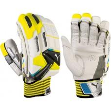 Puma evoSPEED 1 Batting Gloves