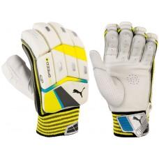 Puma evoSPEED 4 Batting Gloves