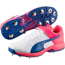 Puma evoSPEED 1.5 Bowling Shoes