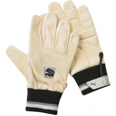 Puma Full Chamois Wicket Keeping Inners