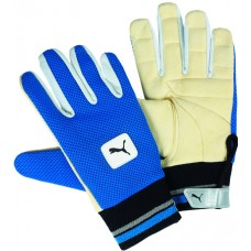Puma Half Chamois Wicket Keeping Inners