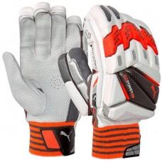 Puma evoPOWER SE Batting Gloves