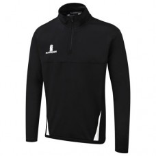 Nether Whitacre CC Performance Top