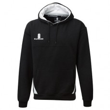 Nether Whitacre CC Hoodie