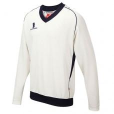 Moddershall & Oulton CC Sweater