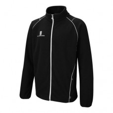 Nether Whitacre CC Fleece