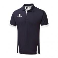 Penkridge CC Polo Shirt