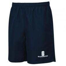 Moddershall & Oulton CC Shorts