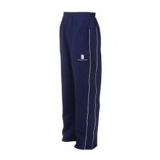Penkridge CC Sweat Pants