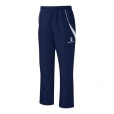 Penkridge CC Tracksuit Pants