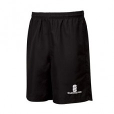 Nether Whitacre CC Shorts