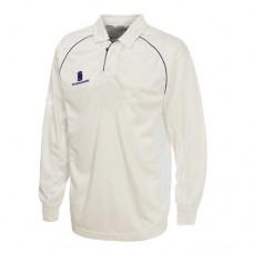 Penkridge CC Senior Playing Shirt Long Sleeve