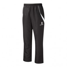 Nether Whitacre CC Tracksuit Pants
