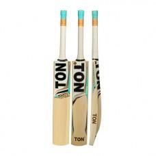 TON Bounty Premium Cricket Bat