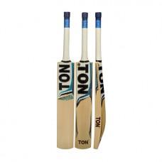 TON Power Blaster Players Cricket Bat