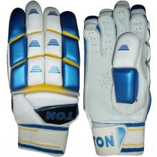 TON Players Batting Gloves
