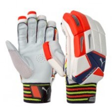 Puma evoSPEED 3 Batting Gloves