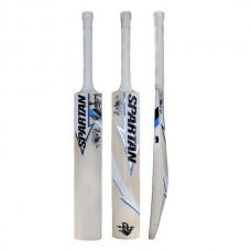Spartan Jonny Bairstow Performance 3 Cricket Bat