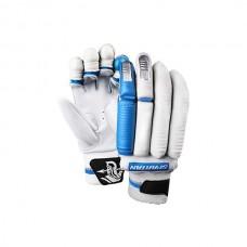 Spartan JB Performance Pro Batting Gloves