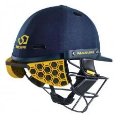 Masuri Test/Elite Helmet StemGuard