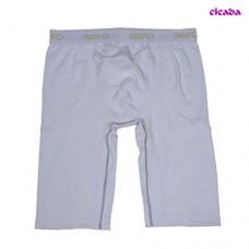 Aero Protector Shorts