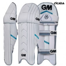 Gunn & Moore Original Batting Pads