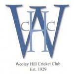 Weoley Hill Cricket Club